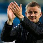 Ole Gunnar Solskjaer: Manchester United boss will 'get players enjoying football' again