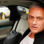 Jose Mourinho: Where next for ex-Man Utd & Real Madrid boss?