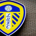 Leeds United: Championship club agrees to introduce supporter investment