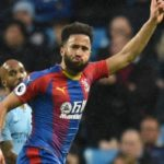 Andros Townsend goal: Reaction to Crystal Palace winger's strike against Man City