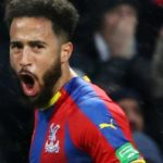 Premier League stats: Manchester City, Andros Townsend, Bournemouth, Huddersfield