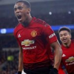Cardiff 1-5 Manchester United: Reds rampant in Ole Gunnar Solskjaer's first game