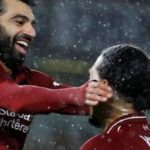Premier League stats: Liverpool, Manchester City, Leicester, Burnley