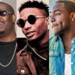 Forbes names Sarkodie, Akon, Wizkid, Others top 10 richest African stars| Full List