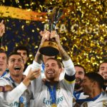 FIFA Club World Cup UAE 2018 - News - Abu Dhabi set for another final showpiece