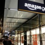 Amazon tests cashierless tech for stores with bigger spaces