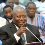 Martin Amidu's age controversy: Were the dissenting justices right?