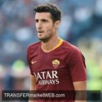 AS ROMA: Maidana in, MARCANO out in January