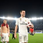 FIFA Club World Cup UAE 2018 - News - For Bale, good things come in threes