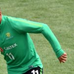 Ones to Watch: Andrew Nabbout (Australia)