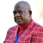 Cosafa president Phillip Chiyangwa voted out as Zimbabwe FA boss
