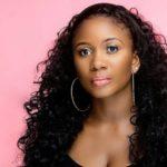 Tattoos make dark girls look dirty - Actress Amanda Ebeye