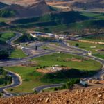 Venue Guide: Al Ain