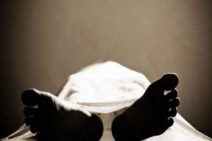 C/R: Meningitis kills two students of Nyankumasi SHS