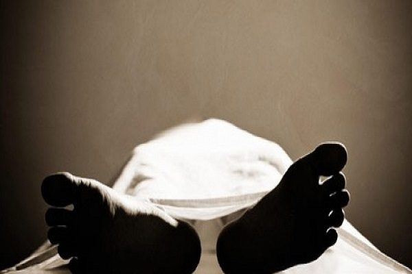 Man allegedly pushed to death from a brothel window by prostitute in Kumasi