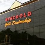 Retired Police Officers sue Menzgold to retrieve locked up cash