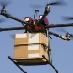 Medical drones: IMANI condemns backers' lack of knowledge of deal