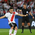FIFA Club World Cup UAE 2018 - News - Borre: River just had to finish on a high note