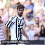 OLYMPIAKOS want Fernando LLORENTE in
