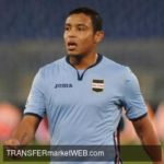 TMW - Luis MURIEL offered to AS Roma now