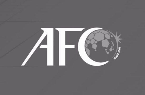 AFC President expresses condolences on passing of former Jordan FA President Sheikh Sultan