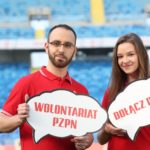 FIFA U-20 World Cup Poland 2019 - News - Don't miss your chance to volunteer!