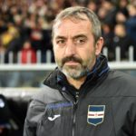 GIAMPAOLO CALLS FOR FOCUS AND MATURITY AHEAD OF EMPOLI'S GAME