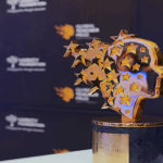 "Ghanaian named in 50 top teachers shortlisted for ""Global Teacher Prize 2019"""