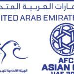 Tourists set to receive UAE 2019 exclusive passport stamp