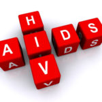 HIV infections not declining soon – Health experts warn