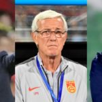 UAE 2019 braced for battle of managerial titans