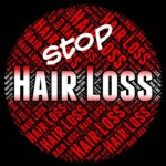 Top 5 treatments for hair loss