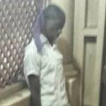 Kumasi: 40-year-old man hangs himself