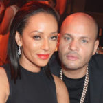 Mel B undergoes vaginal surgery to erase all remnants of ex-husband Stephen Belafonte