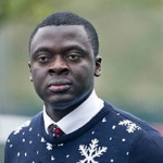 Ghanaian soldier sues British Army for failing to protect him from Winter
