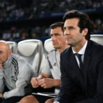 FIFA Club World Cup UAE 2018 - News - Solari: I love this competition