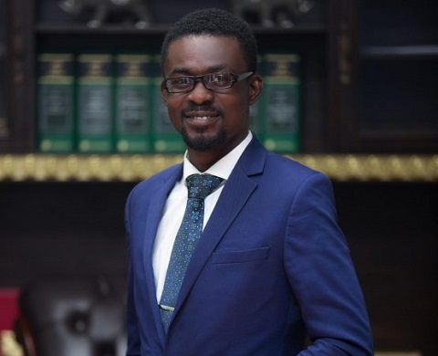 NAM1 to address Menzgold customers on Monday