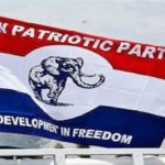 11 NPP members in critical condition after TERRORIZING gun battle