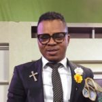 VIDEO: Obinim spends millions to construct major road in Kumasi