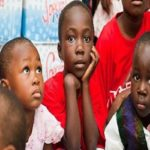 A/R: Social welfare arrests 28 orphanage swindlers