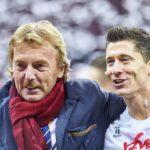 FIFA U-20 World Cup Poland 2019 - News - Boniek: Poland 2019 ideal place for starlets to flourish