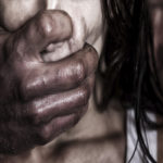 HORRIFIC: 40-year-old man defiles 2-year-old girl; leaves her in critical condition