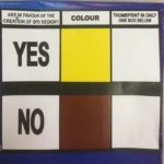 Referendum: The Consequences of a YES Vote
