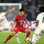 FIFA Club World Cup UAE 2018 - News - Endo: We now go for bronze