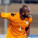 Injury deprives Oman of Al Habsi