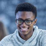 Boy scores higher on IQ test than Bill Gates & Albert Einstein