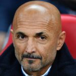 """SPALLETTI: """"WE'LL NEED THE BEST VERSION OF INTER IN VERONA"""""""