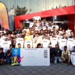 Thousands of fans to enjoy UAE 2019 thanks to Patrons