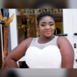 Actress Tracey Boakye to become evangelist