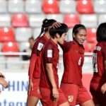Thailand, DPR Korea locked in for Cyprus Cup